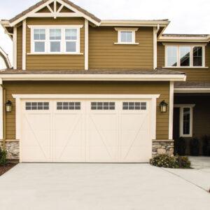Bellview Cust Pt house