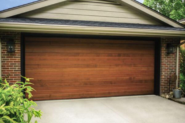 wood plank texture exterior
