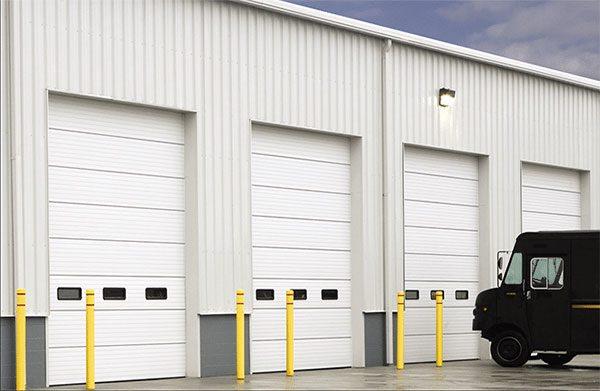 Garage Doors In Salt Lake City Utah Price S Guaranteed Doors